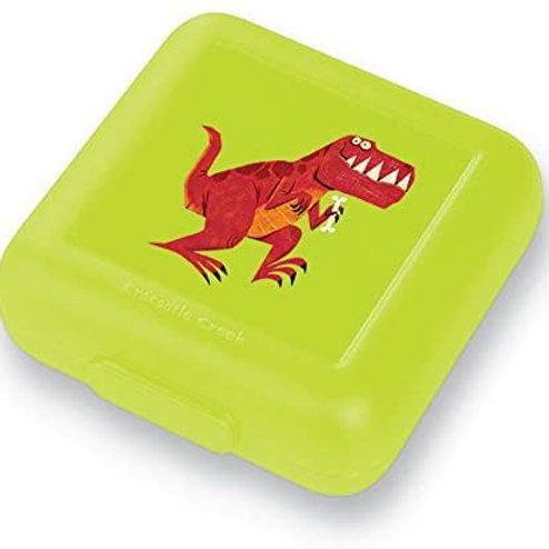Sandwich Keepers Dinosaur T Rex