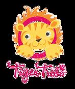 TT-logo-2015-RGB-for_web_edited.png