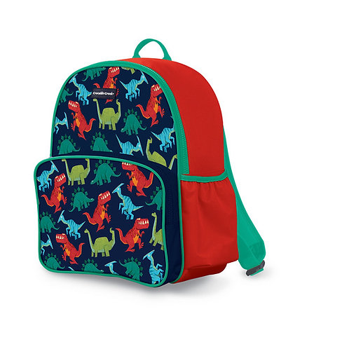 Backpack-Dinosaurs