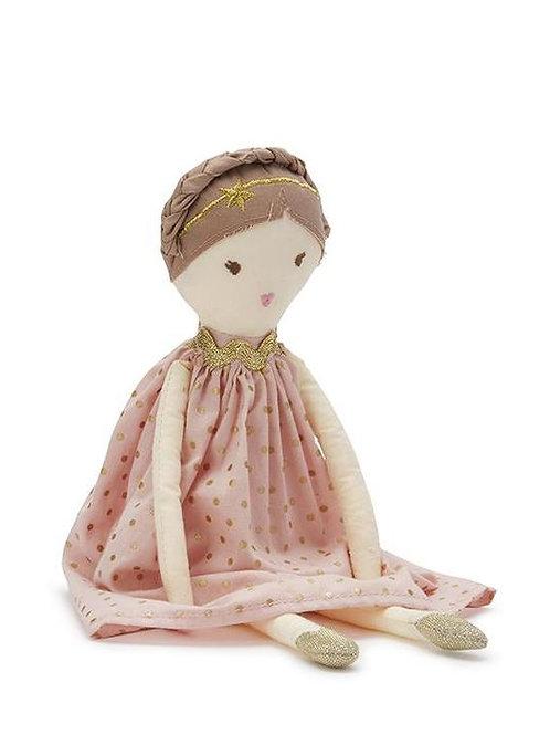 Dottie Doll Pink