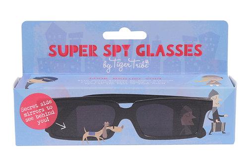 Super Spy Glasses - CDU/24