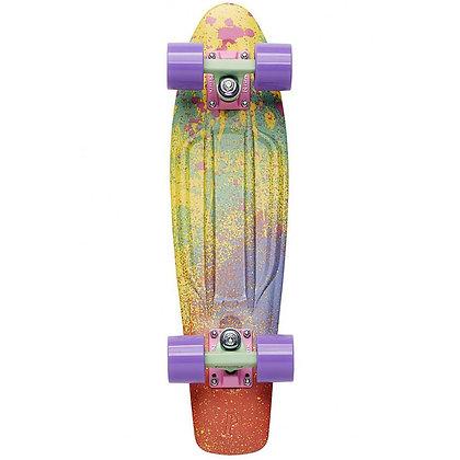 Penny Board 22''-Splash