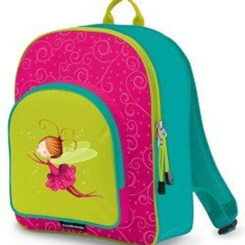 Pocket Backpacks Fairy