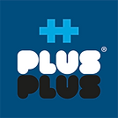 plus-plus-logo.png