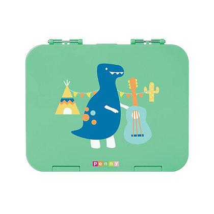 Bento Box Dino Rock (R)