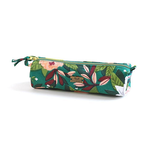 Highland Falls Pencil Pouch - Ambrose