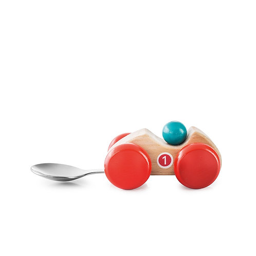 Kids Spoon - Zooom