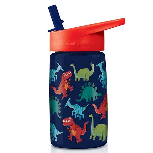 Tritan Bottle-Dinosaurs