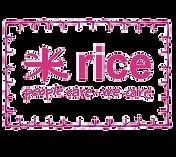 rice%20logo_edited.png