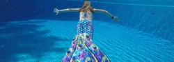 Mermaid-Me2-1