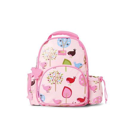 Backpack Medium Chirpy Bird