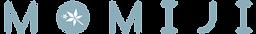 momiji-logo_transparent_x40.png