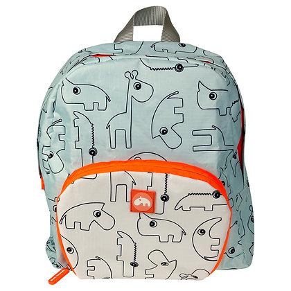 Done By Deer-Backpack Blue