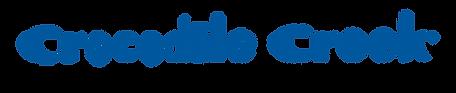 CC_Logos_Horizontal_Blue.tif