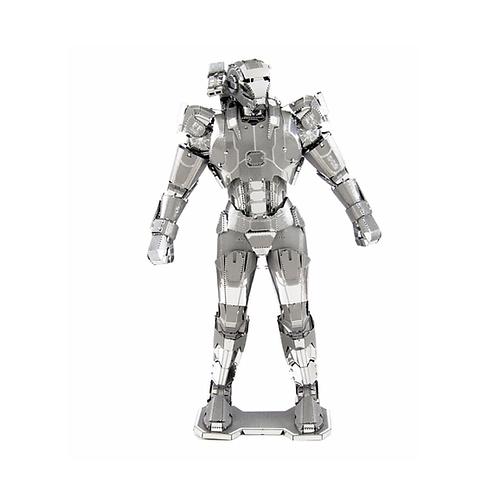 Metal Earth Toll Kit - War Machine