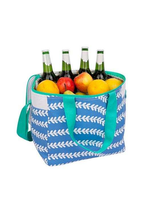 Sunnylife Beach Cooler Bag L ‐Dolce Vita