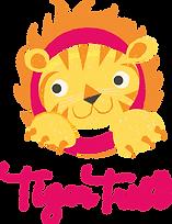 Tiger-Tribe-Logo.png