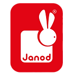 Janod brand The Children's Showcase