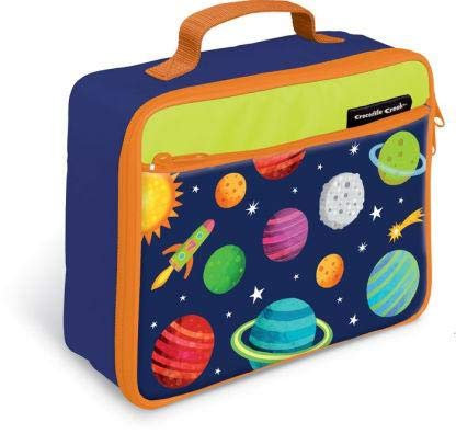 Lunchbags Solar System