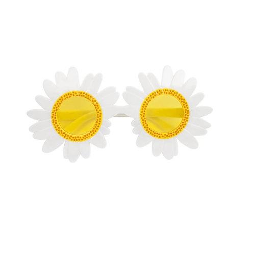 Sunnylife‐ Daisy Sunglasses