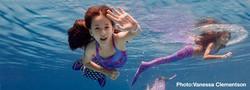 Mermaid-Me12