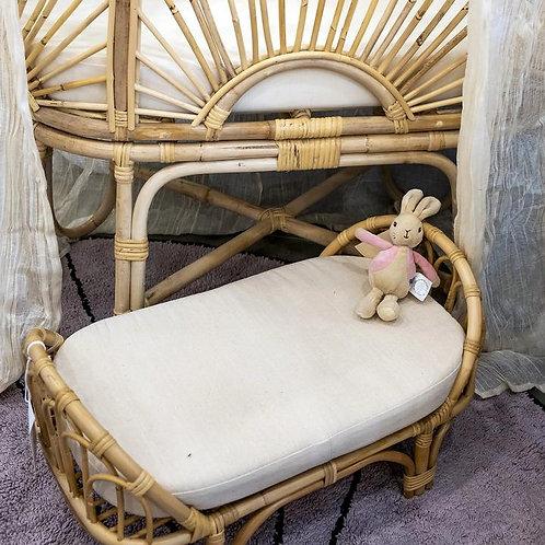 Momiji Doll Bed