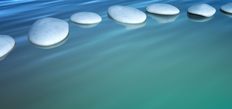 An image of some step stones in the ocean_edited.jpg