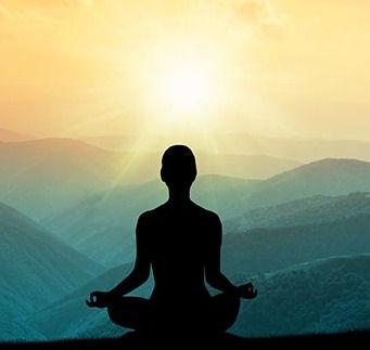 Cultivate your Body Wisdom