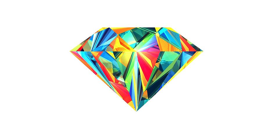 The Six Pillars Alchemy Toolkit to Realise your Diamond Self