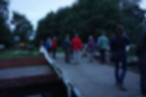 Bat Walk Pic 2.jpg