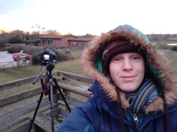 Time-lapse photography 2018