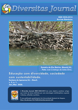 cover_issue_43_pt_BR.png