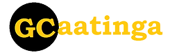 Logo grupo Caatinga.png