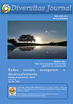 cover_issue_46_pt_BR.png
