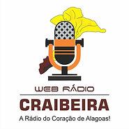 Acesse a pagina da nossa Web Rádio