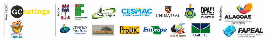 conj Logomarcas.jpg
