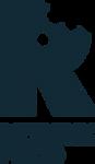 Rethink Food Main Logo RGB.png