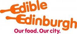 EdibleEdinburgh_CMYK_300dpi-300x134.jpg