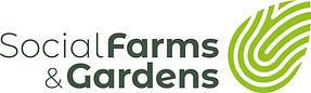 SFG Brand Core Logo Light Green .jpg