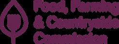 FFCC-logo.png