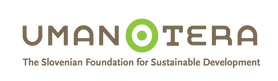 Logo - Umanotera ang-2.png