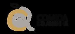 Logo_CDA.png