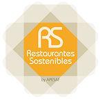 Logo de Restaurantes Sostenibles.jpg