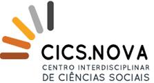 CICS.NOVA - INTERDISCIPLINARY CENTER OF
