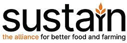 Sustain-logo-medium.jpg