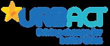 thumbnail_Urbact-Logo-Baseline-RGB-HD.pn