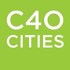 C40 Clean Logo Green (CMYK).png