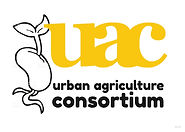 thumbnail_uac other logo.jpg