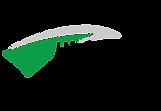 HighGreenDT-Logo.png