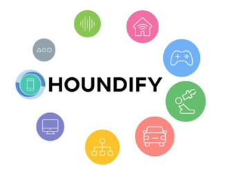 Houndify